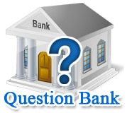 PTE Real Exam Question Bank