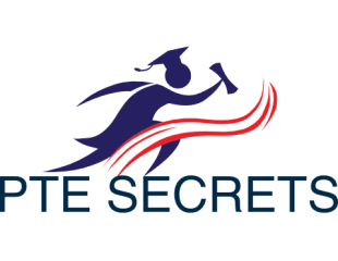 PTE SECRETS – PTE QUESTION BANK