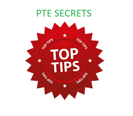 Top 10 Tips to Get Good Score in PTE